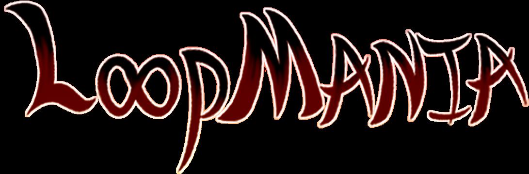 Loopmania